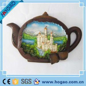 3D Magnet Fridge Souvenir Resin Gifts Home Decor Office pictures & photos
