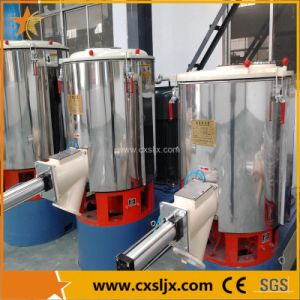 PVC Plastic Resin Mixing Machine pictures & photos