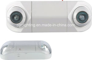 High Power SMD LED Emergency Light pictures & photos