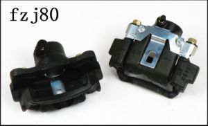 Fzj80 Car Rear Brake Caliper for Toyota Land Cruiser
