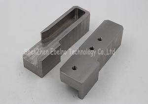 Precision Ss303/304 CNC Machining Parts pictures & photos