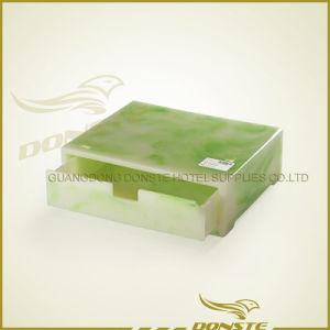 Guestroom Suit Amenity Green Jade Series pictures & photos