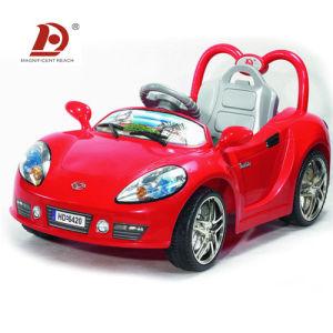 remote control car kids cars rc toys