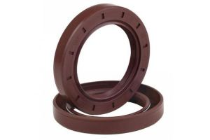 Customized Good Quality EPDM Vition NBR Rubber Gasket pictures & photos