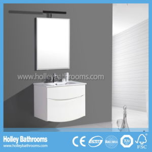 Australia Style Popular Modern Stainless Steel Furniture Vanity Units (BC111V) pictures & photos