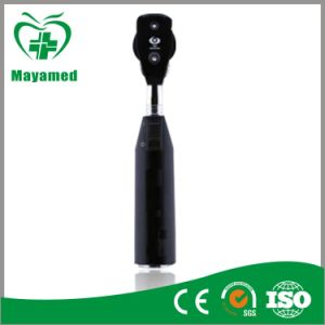 My-G049 Medical Optical Retinoscope Ophthalmoscope pictures & photos