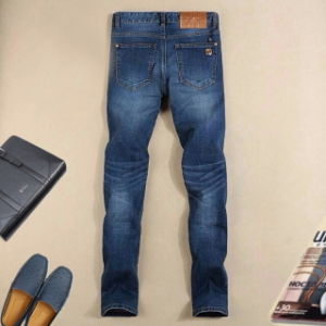 High Quality Brand Men Jean Free Shipping
