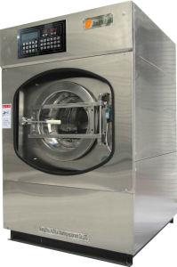 Automatic Industrial Washing Machine Manufacturer pictures & photos