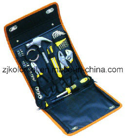 Tools Set Bags, Hand Tools for Easy Taken pictures & photos