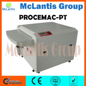 CTP Plate Processor for CTP Plate Machine pictures & photos