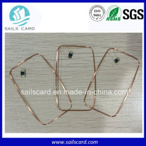 Best Price RFID Card Copper Induction Coil for Sale pictures & photos