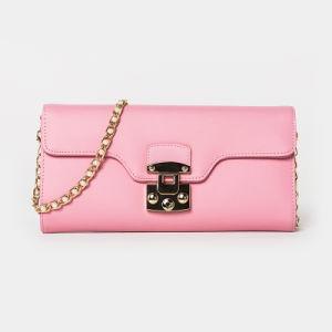 Designer Lady PU Crossbody Bag (ZG0004) pictures & photos