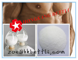 Quality Guaranteed Durabolin/Npp/Nandrolone Phenylpropionate for Bodybuilding pictures & photos