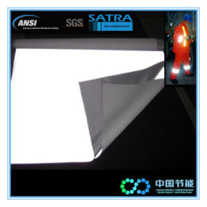 Heat Press Reflective Film Roll