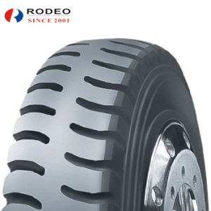 Goodride / Chaoyang / Westlake Bias Truck Tyre (CL951, 14.00-20 13.00-20) pictures & photos