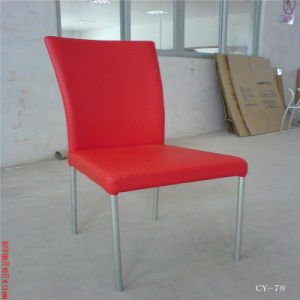 Home Furniture Simple Design Dining Chair (CY-78) pictures & photos