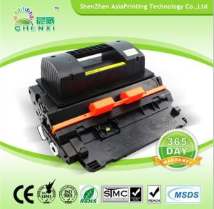 New Compatible Printer Cartridge 90X Toner Cartridge for HP CE390X pictures & photos