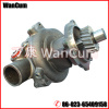 Cummins Marine Generator Water Pump for Xc4190 Motor Tractor pictures & photos