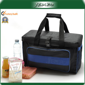 Popular OEM Design Insulated Big Travel Cooler Bag pictures & photos