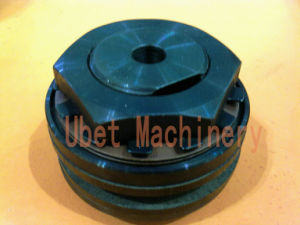Friction Type Torque Limiter pictures & photos