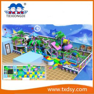 Children Toys Wholesale pictures & photos
