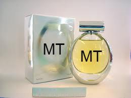 Fashionable Brand Name Perfume/Parfum pictures & photos