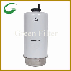Agco Fuel Water Separator (V836862602) pictures & photos