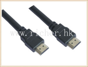 HDMI Cable 19 P Male to Male