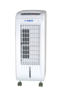 GAC-300c Air Cooler /Heater /Purifier /Humidifier pictures & photos