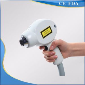 808nm Laser Permanent Hair Remover pictures & photos