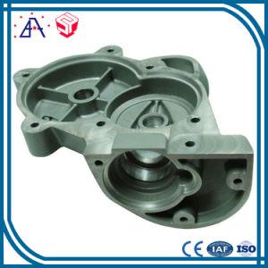 High Precision OEM Custom Pressure Die Casting (SYD0022) pictures & photos