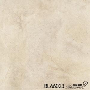 Rustic Stone Ceramic Flooring Tile (600X600mm)