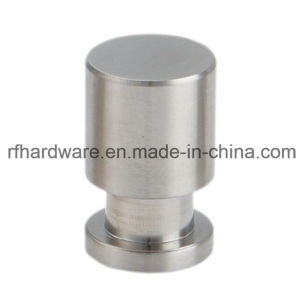 Stainless Steel Knobs Metal Knobs pictures & photos