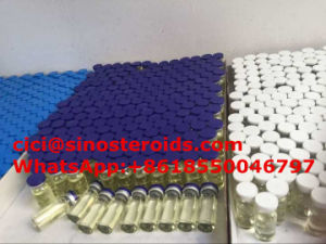 Anabolic Steroids Boldenone Cypionate for Bodybuilder pictures & photos