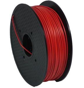 PLA 3D Printer Filament 1kg 1.75mm PLA Filament for Fdm Printer