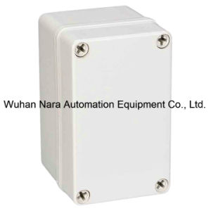 2016 New High Quality Outdoor Fiber Optic Distribution Box