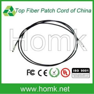 Fiber Optic Patch Cord SMA pictures & photos