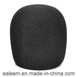 Ealsem Es-6sr Good Sell in USA Computer Studio Microphone pictures & photos