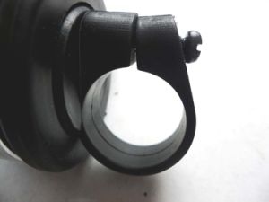 Bell with Compass Promotion Aluminium Bicycle Bell pictures & photos