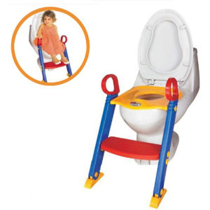 Baby Potty Chair Seat Baby Product (H8743115) pictures & photos