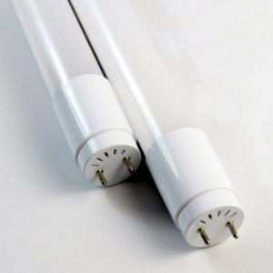 240V Dimmable 6000k 14W 900mm T8 2835 SMD LED Tube Lamp pictures & photos