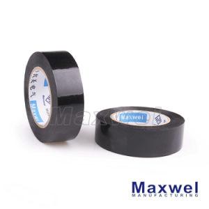 PVC Insulation Tape / PVC Electric Tape Bulk pictures & photos