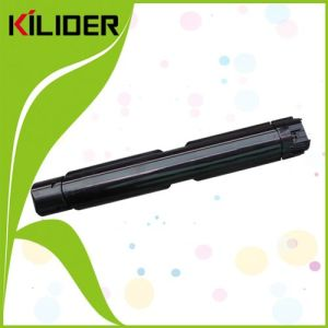 Compatible S2011 Consumable Monochromatic Laser Copier Printer Toner Cartridge pictures & photos