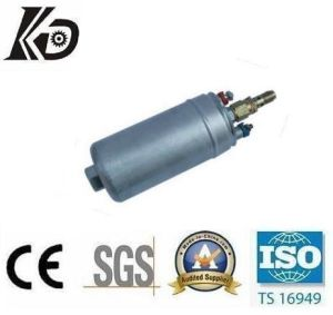 Electric Fuel Pump (KD-6007) for European Car pictures & photos