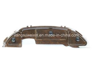 "High Quality Club Car Precedent 04-08"" Wood Grain Dash Board pictures & photos"