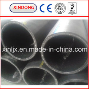 HDPE Composite Pipe Extruder (steel wire reinforced) pictures & photos