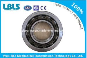 Wholesale Angular Contact Ball Bearing 7314b