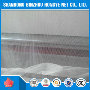 Factory Direct Supply New HDPE Construction Safety Netting pictures & photos