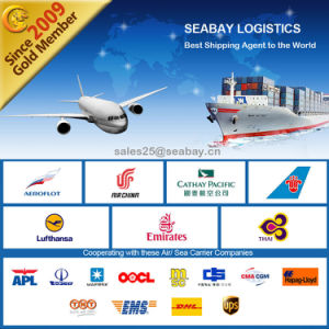 Cheap Fast Air Cargo Shipping From China to Saudi Arabia pictures & photos