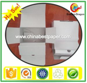 450g Triplex Paper Board for Iran Market pictures & photos